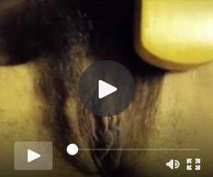 Hairiest Pussy Ever - Showcam.stream