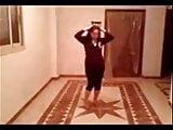 Arab Egyptian sharmota 5