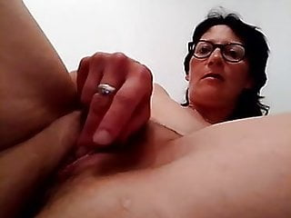 Video 1532443501: hairy lesbian finger, saggy tits hairy, lesbian fingers girl mature, solo girl fingers, solo hairy masturbation, lesbian fingering big tits, european lesbian fingering, solo masturbating straight, german big saggy tits, big clit solo