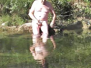 Straight sounding urethral anal toys dildo outdoor 1...
