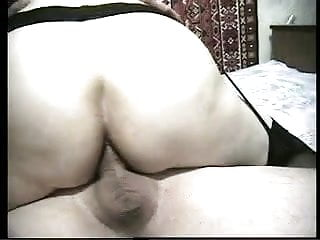 The client ass...
