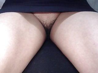 Pussy 014...