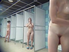sexy women in public showers-hidden cam clipfree full porn