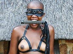 cuckold outdoor african sex lessonfree full porn