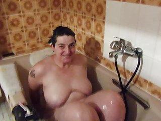 beim baden erwischt 1