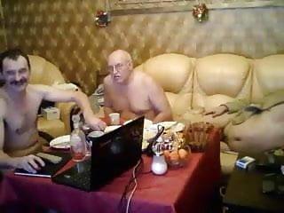 russia sucj cock
