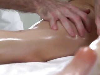 passion-hd – top notch pussy rub down sex compilation