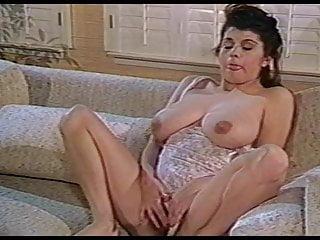 Video 1454495801: ray victory, alicia monet, kim alexis, retro big cock, retro pussy, retro usa, american retro, retro loving, cock eat pussy, big cock straight, love long cocks