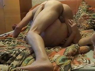 Soused milf sex příběhy