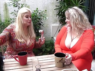 busty mothers each Big fuck lick and other