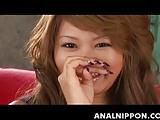 Hitomi Mano amazes with her very tight  - More at hotajp.com