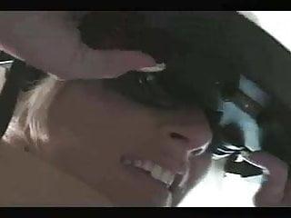 close up POV camera anal sex,