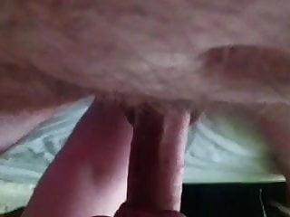 BJ from GF