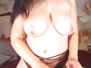 boob N152...