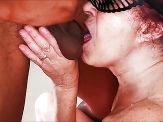 and Fuck COCK BALLS French SUCKING