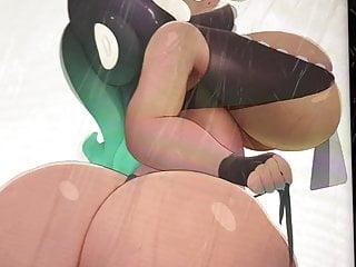 Sop: Marina