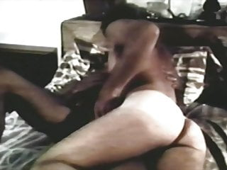 The frenchman and the lovers 1979 part 1...