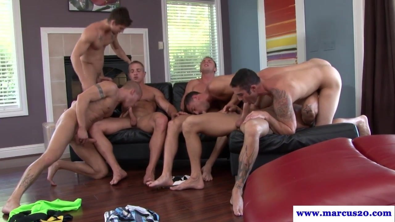 Conversations! You and oral cock hunk straighty masseur consider, that