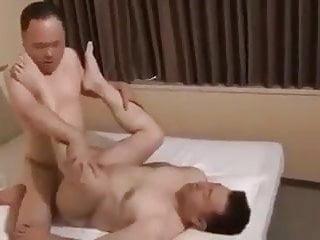 Ksl hotel fuck