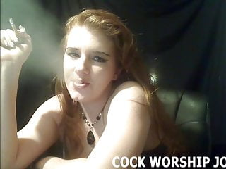 You need to learn how to suck cock right