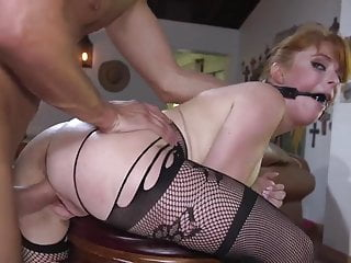 Pawg penny pax 039 s...
