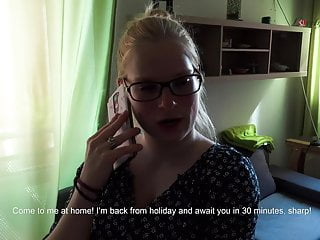 Clip 68Lil - The Lazy Housekeeper - Sale: $8