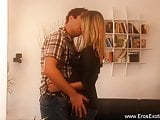 Lovemaking And How To Do It