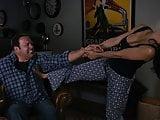 heather locklear sex video