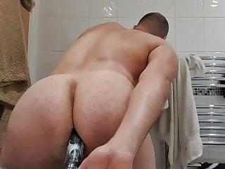 slutHD Sex Videos