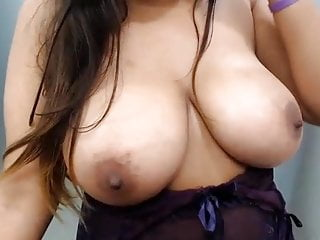 Sexy Indian Mona