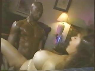 Keisha and Sean Michaels(1995)