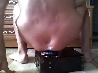 سکس گی Big plug. Hard ass fucking. sex toy  polish (gay) masturbation  hd videos handjob  gaping  bdsm  anal  amateur